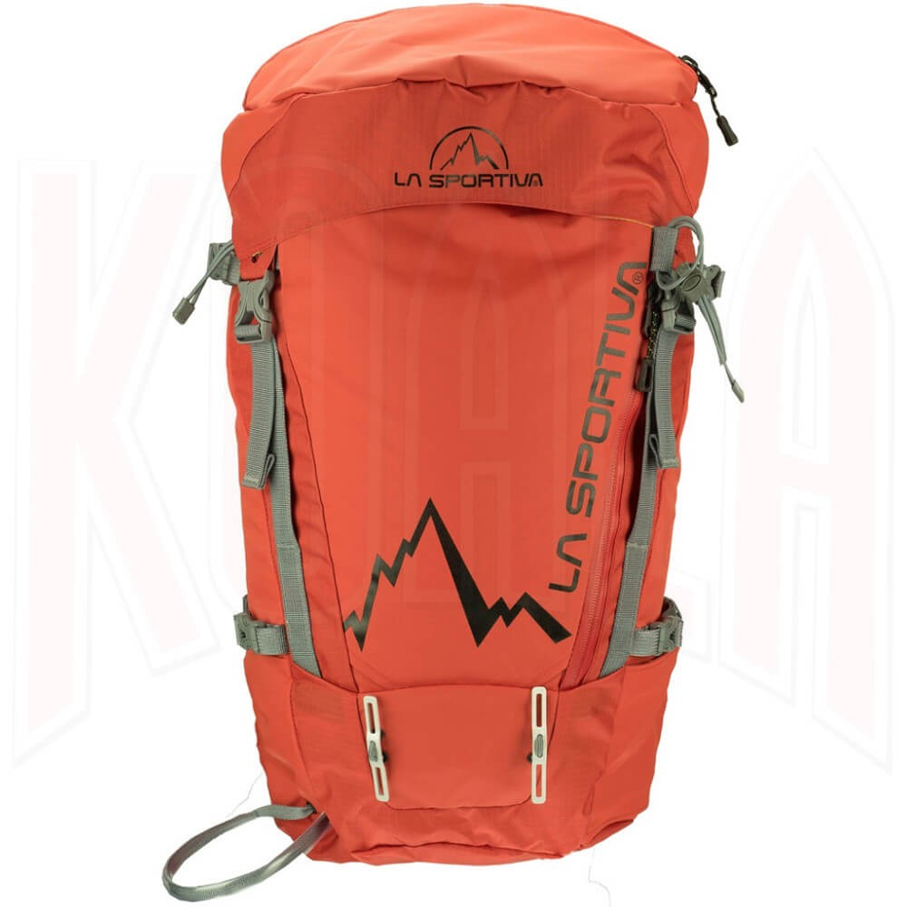 Sunrise Sportiva Koala La Backpack Deportes 4AjR3L5