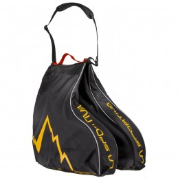 Bolsa La Sportiva CUBE BAG