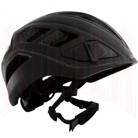 Casco La Sportiva MULAZ Helmet