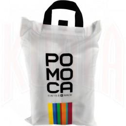 Bolsa Pomoca SKING BAG