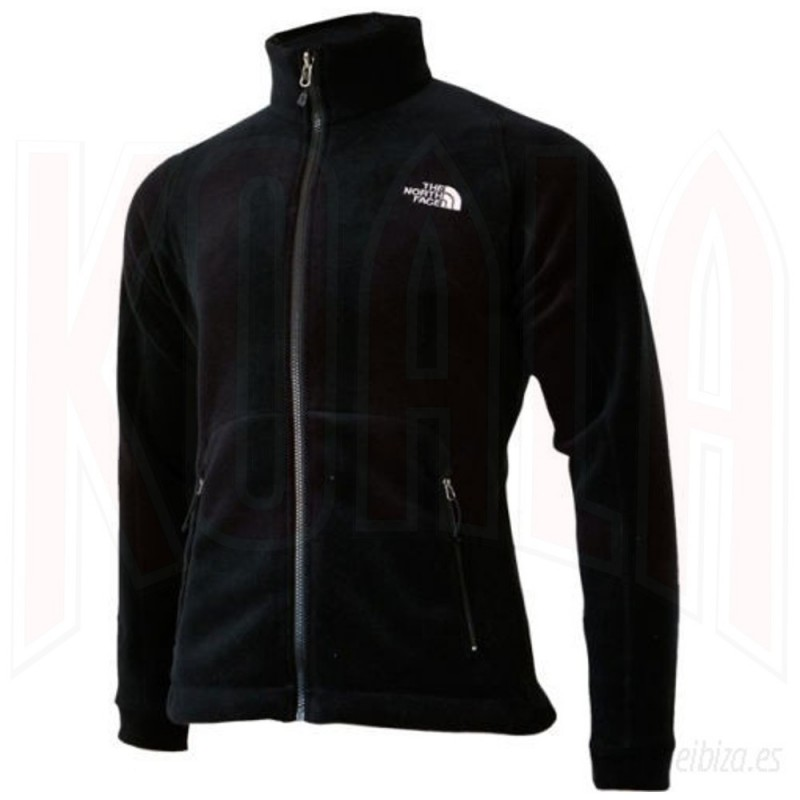 Chaqueta The North Face GENESIS Mujer