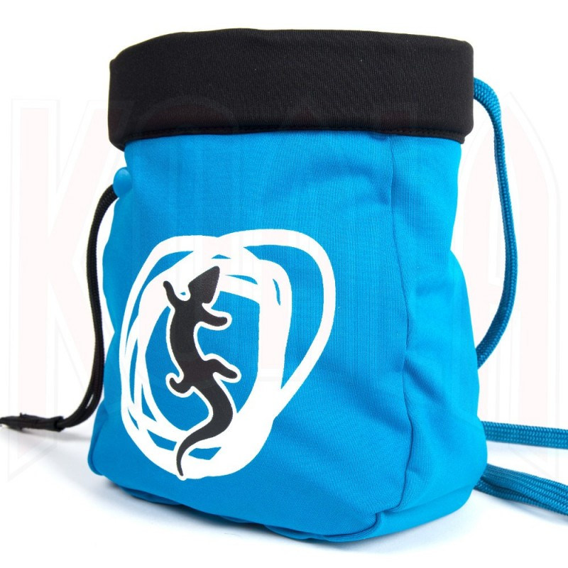 Bolsa de Magnesio FIXE CHALK BAG