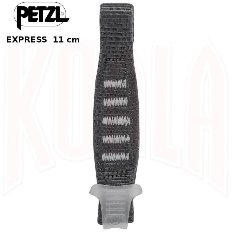Cinta Express Petzl EXPRESS