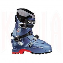 Bota Scarpa MAGIC Thermo