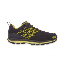 Zapato The North Face LITEWAVE GTX