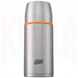TERMO Esbit CLASSIC 0.75 lts. Inox