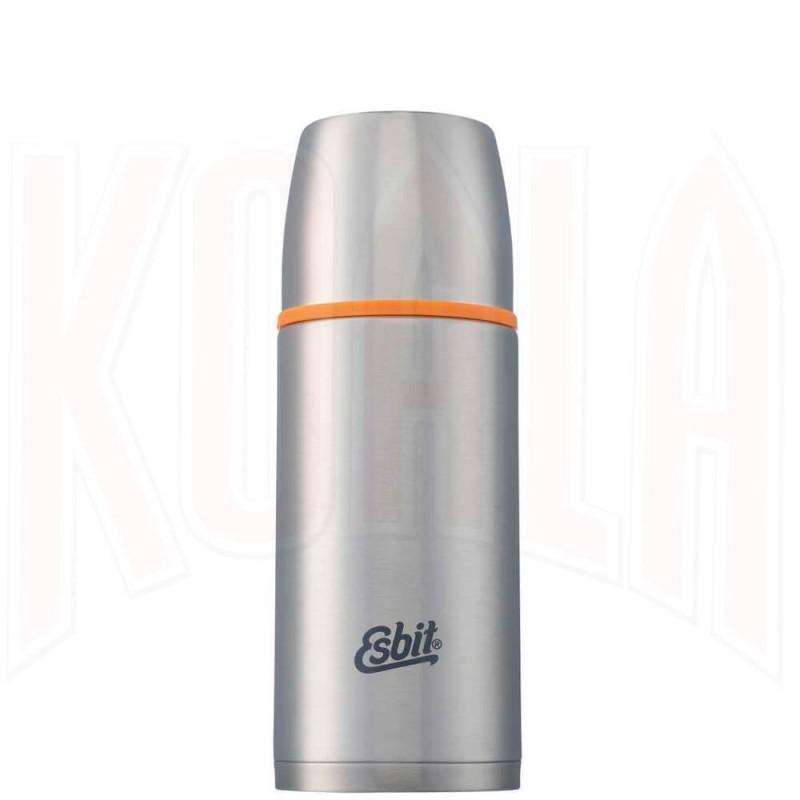 TERMO Esbit CLASSIC 0.5 lts. Inox