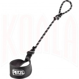 Dragonera PETZL LINKIN