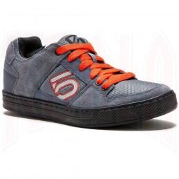 Zapato Adidas-FiveTen FREERIDER Hombre