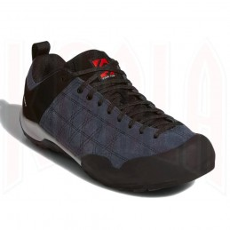 Zapato Adidas-FiveTen GUIDE TENNIE Ms