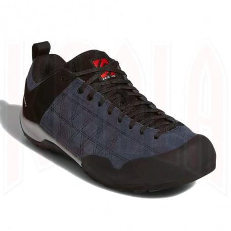Zapato Adidas-FiveTen GUIDE TENNIE Ms