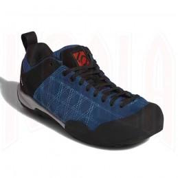 Zapato Adidas-FiveTen GUIDE TENNIE Ws