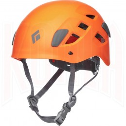 Casco Black Diamond New HALF DOME