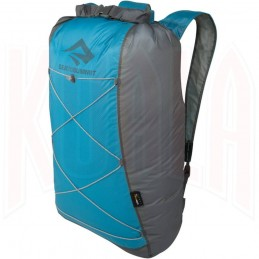 Mochila SeaToSummit ULTRA-SIL DRY Day Pack