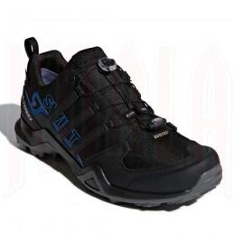 Zapato Adidas TERREX SWIFT R2 Gtx