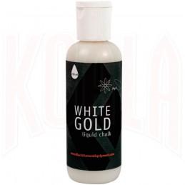 Magnesio Black Diamond WHITE GOLD LIQUID