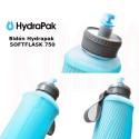 Bidón Hydrapak SOFTFLASK 750