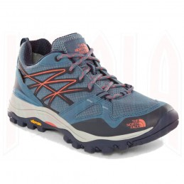 Zapato TheNorthFace HEDGEHOG FASTPACK Ws