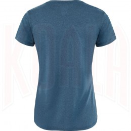 Camiseta The North Face REAXION Mujer