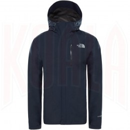 Chaqueta The North Face Men's DRYZZLE G-Tex