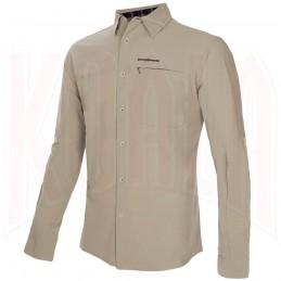 Camisa manga larga ARGUS