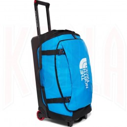 Maleta Rolling The North Face THUNDER 30""