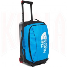 Maleta Rolling The North Face THUNDER 22""
