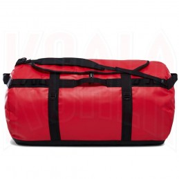 Bolsa-Petate The North Face BASE CAMP DUFFEL -XXL-
