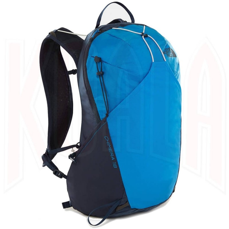 Mochila The North Face CHIMERA 18
