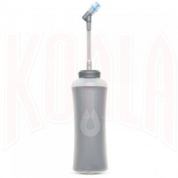 Bidón Hydrapak ULTRAFLASK 500 IT