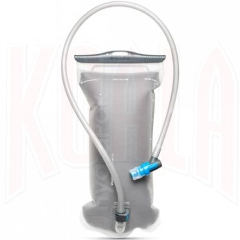Bolsa Isotermo Hydrapak VELOCITY IT 1.5