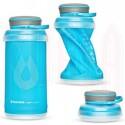 Botella Hydrapak BIDON STASH 1L