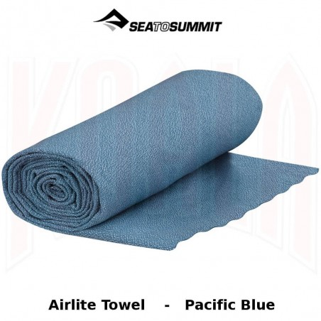 Toalla SeaToSummit AIRLITE TOWEL
