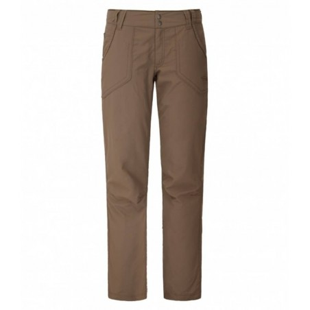 Pantalón The North Face HORIZON Tempest Plus Mujer