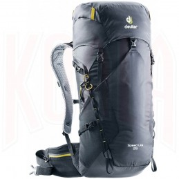 Mochila Deuter SPEED LITE 26