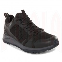 Zapato The North Face LITEWAVE FASTPACK Gtx Mujer