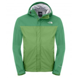 Chaqueta The North Face VENTURA Hombre