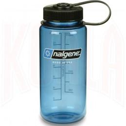 Botella de agua Nalgene BOCA ANCHA 0.5lts.