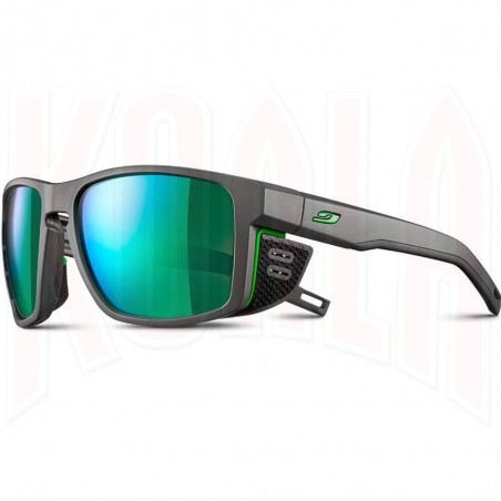 Gafa Julbo SHIELD