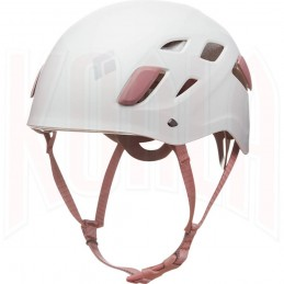 Casco Black Diamond HALF DOME Women's