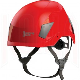 Casco SingingRock FLASH