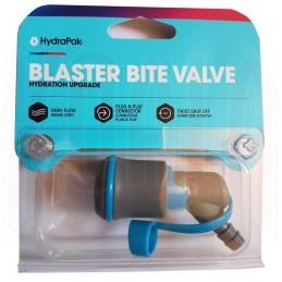 Accesorio Hydrapak VALVULA Blaster™ Bite