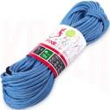 Cuerda Fixe-Roca FANATIC 8.4mm 60mts.