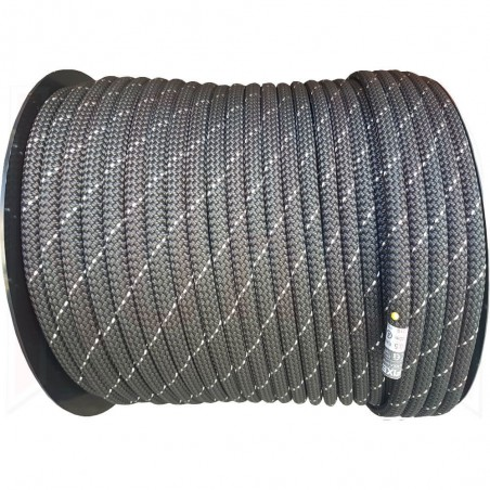 Cuerda Semiestática FIXE-ROCA 10.5mm RANGER