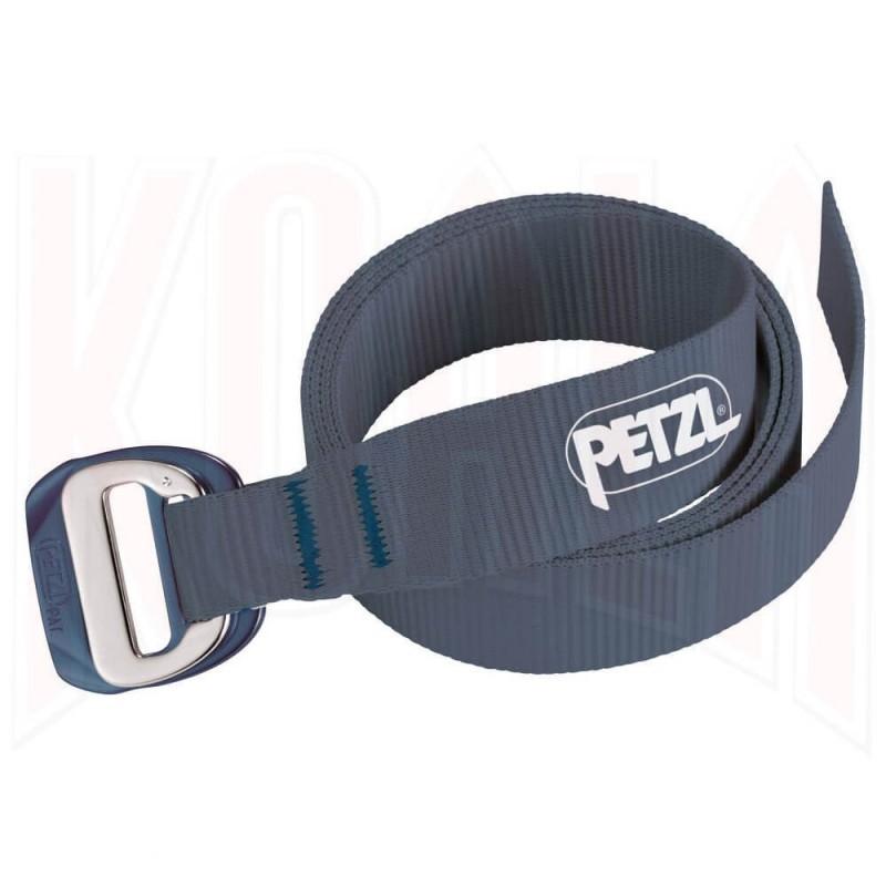 Cinturón Petzl CEINTURE