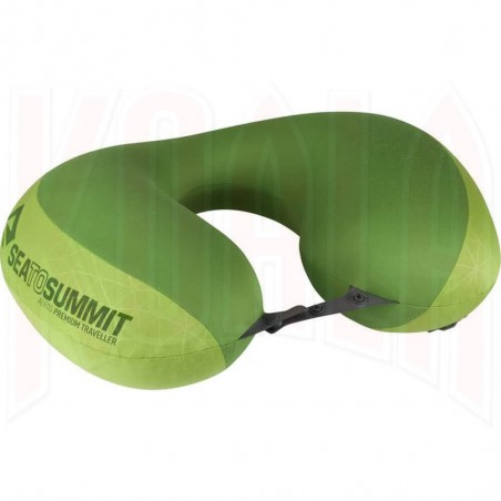 Almohada SeaToSummit AEROS PILLOW Premium Traveller