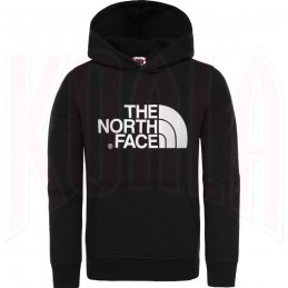 Sudadera The North Face DREW PEAK PLV HD