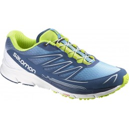 Zapatilla Salomon XA PRO 3D Gtx® -New 2015-