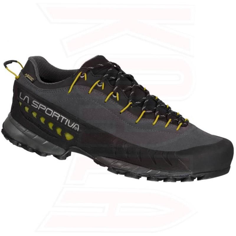 Zapato La Sportiva TX4 M's