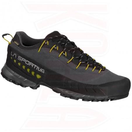 Zapato La Sportiva TX4 Gtx